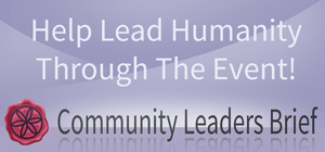 Community-Leaders-Brief