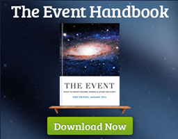 The Event Handbook