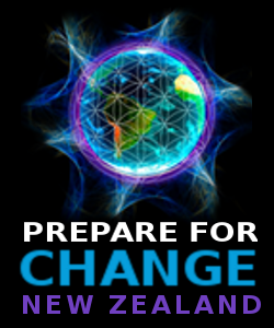 Prepare for Change New Zealand