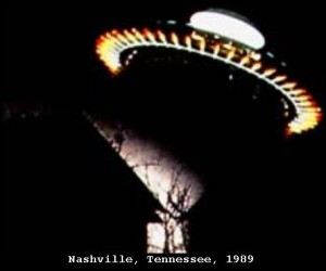 Nashville_[2]