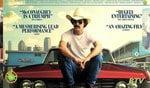 Dallas Buyers Club Movie Review by The HOROKANE (Dr. Leonard Horowitz and Sherri Kane)