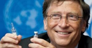 Bill-Gates-vaccine-300x156