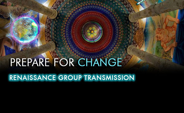 PFC Renaissance Group Transmission
