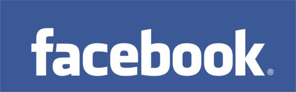 facebook_crop