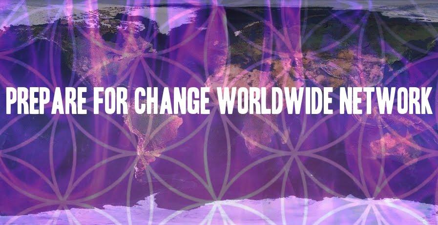 worldpfc