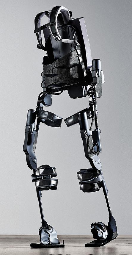 Ekso-exoskeleton-profile
