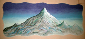 cold_energy_mountain_1_sm-1_crop
