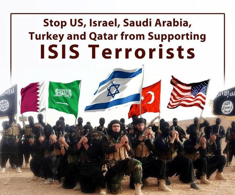 https://prepareforchange.net/wp-content/uploads/2014/09/isisterror_saudi_us_israel_turkey_qatar____pontiactribune_com.jpg