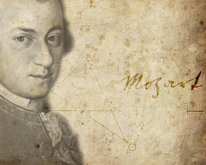 04 mozart_wallpapers_by_zvezdanm-d3flyjf