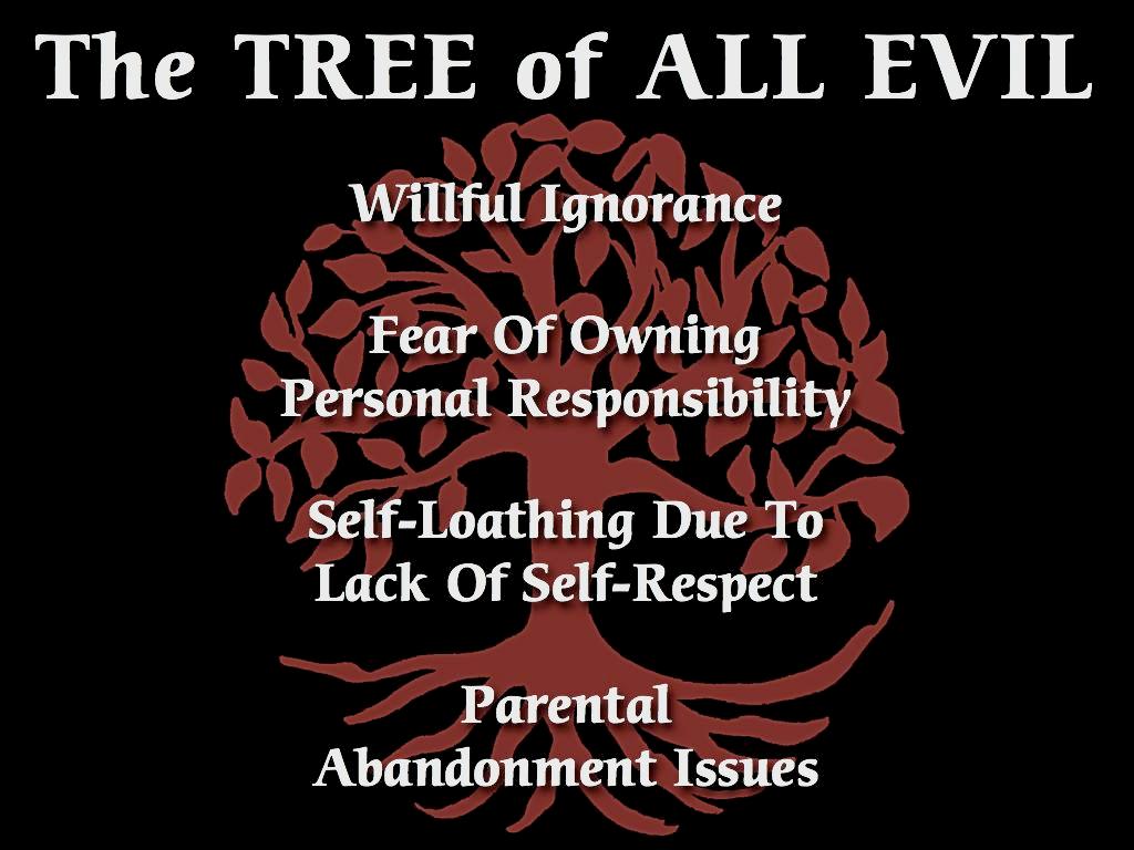 TreeofEvil.jpg
