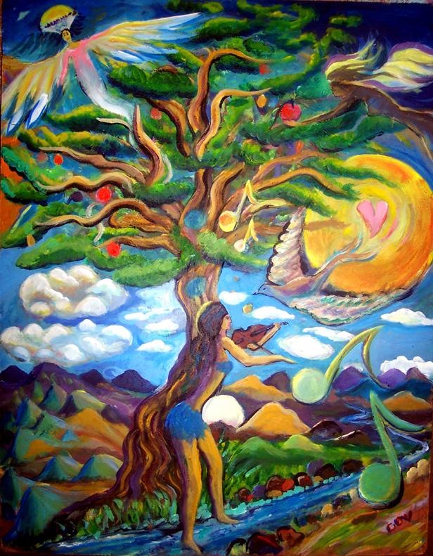 TreeofGoodness