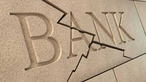 bank-images