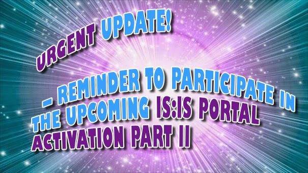 Portal_ISIS_PartII