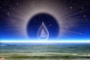 Luminous Meditation-Ascended