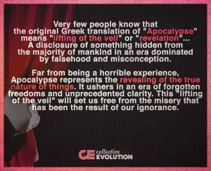 apocolypse
