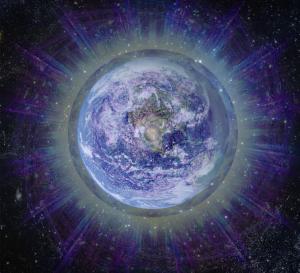 earthcentralsun