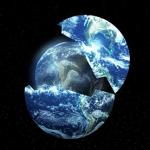 earthinearth