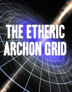 ethericgrid1