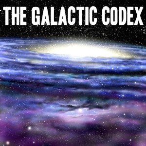 Galactic Codex