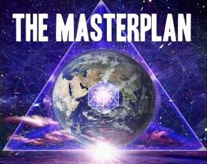 masterplan1