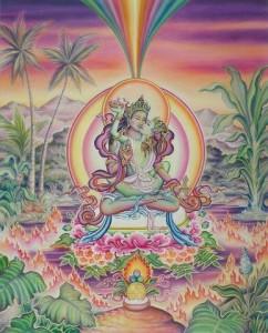 shivashakti3
