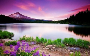 heavens-army-lake-of-heaven-nature-scenery-537091