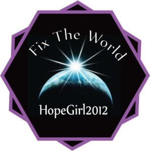 hopegirl-fix-the-world-298x300
