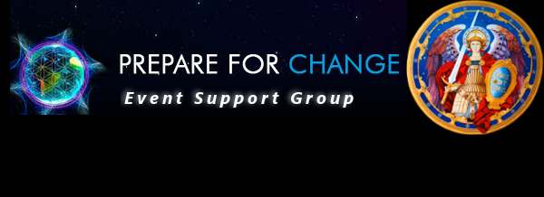 EventSupportGroup-newsletter
