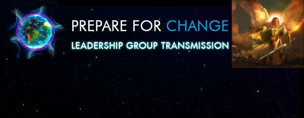 Leadership-newsletter