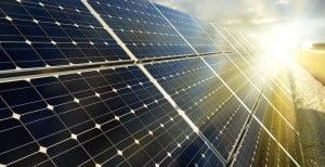 solarpanelfeature