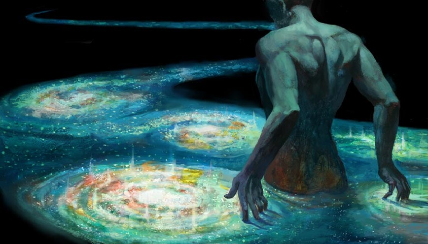 AWAKENING-The-Next-Step-