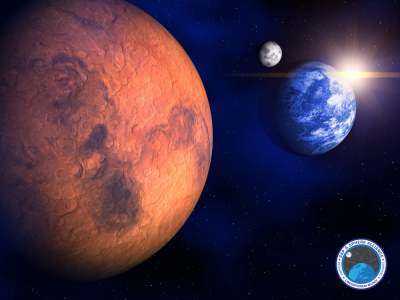 mars_moon_earth_logo