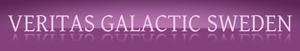 Veritas Galactic Sweden