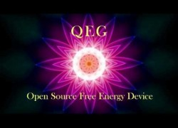 quantum-energy-generator-open-source-free-energy-device-e1417047183434-250x180