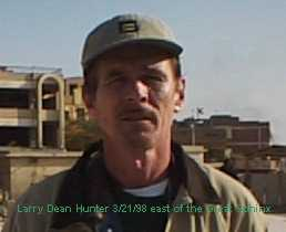 Larry_Dean_Hunter_www