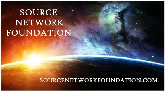 Source-network-foundation