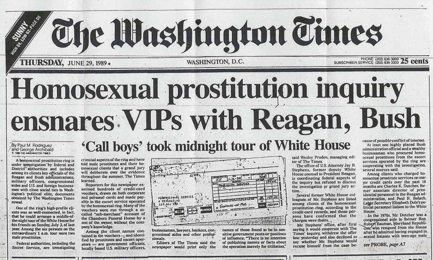 WashTimes1989-1