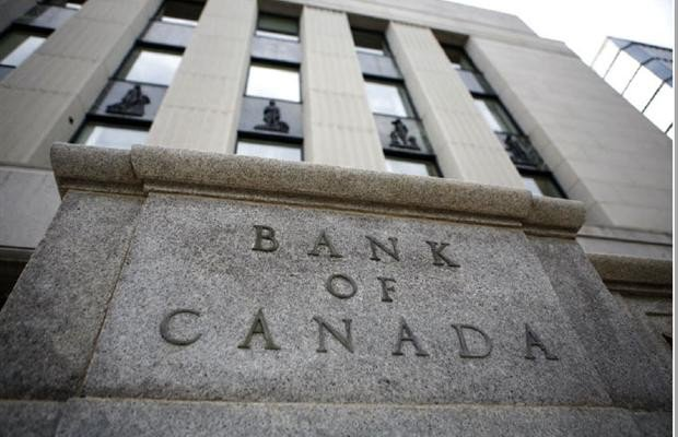bank_of_canada-620x400