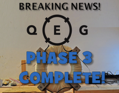 qegphase3