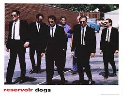 Reservoir-Dogs (1)