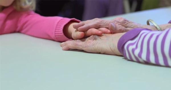 nursing-home-facebook