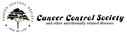 CCS logo-download