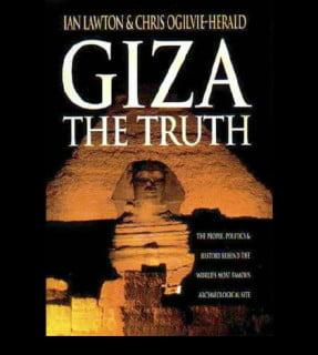 Giza-book-cover-287x320