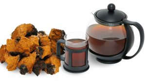Health-Benefits-of-Chaga-Mushroom-Tea