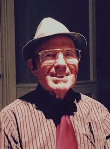 r. David Dauer