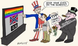 tpp trade