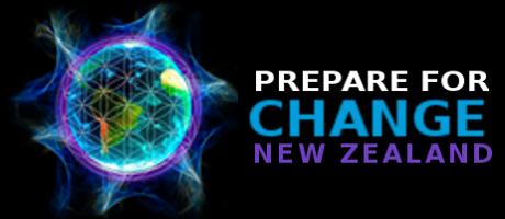 PFC-New_Zealand