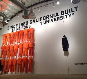 californiaprison