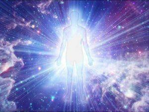light_body