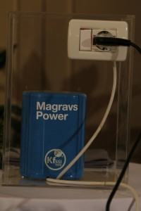 magravpowerresized